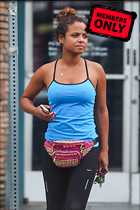 Celebrity Photo: Christina Milian 2849x4272   2.4 mb Viewed 1 time @BestEyeCandy.com Added 3 days ago