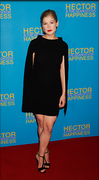 Celebrity Photo: Rosamund Pike 1646x3000   737 kb Viewed 45 times @BestEyeCandy.com Added 16 days ago