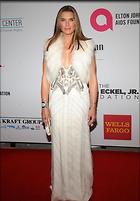 Celebrity Photo: Brooke Shields 2100x3009   804 kb Viewed 51 times @BestEyeCandy.com Added 455 days ago