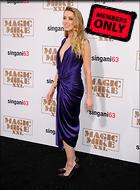 Celebrity Photo: Amber Heard 2850x3876   1,042 kb Viewed 0 times @BestEyeCandy.com Added 18 hours ago