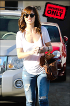 Celebrity Photo: Minka Kelly 2134x3200   1.5 mb Viewed 0 times @BestEyeCandy.com Added 17 days ago