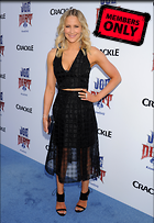 Celebrity Photo: Brittany Daniel 2850x4130   1.4 mb Viewed 0 times @BestEyeCandy.com Added 44 days ago