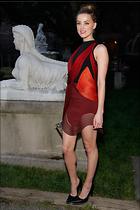 Celebrity Photo: Amber Heard 2000x3000   884 kb Viewed 42 times @BestEyeCandy.com Added 46 days ago