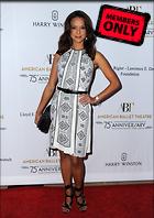 Celebrity Photo: Eva La Rue 3000x4233   1.6 mb Viewed 3 times @BestEyeCandy.com Added 49 days ago
