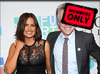 Celebrity Photo: Mariska Hargitay 3000x2224   2.5 mb Viewed 3 times @BestEyeCandy.com Added 227 days ago