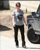 Celebrity Photo: Jennifer Love Hewitt 2435x3000   820 kb Viewed 22 times @BestEyeCandy.com Added 48 days ago
