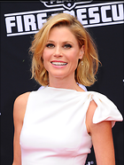 Celebrity Photo: Julie Bowen 2400x3183   817 kb Viewed 77 times @BestEyeCandy.com Added 118 days ago