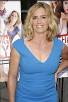 Celebrity Photo: Elisabeth Shue 2000x3000   526 kb Viewed 61 times @BestEyeCandy.com Added 27 days ago