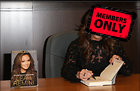 Celebrity Photo: Leah Remini 3600x2351   1.9 mb Viewed 1 time @BestEyeCandy.com Added 42 days ago