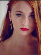 Celebrity Photo: Sophie Turner 1499x2000   233 kb Viewed 49 times @BestEyeCandy.com Added 66 days ago