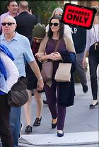 Celebrity Photo: Kate Mara 2656x3953   2.9 mb Viewed 0 times @BestEyeCandy.com Added 6 days ago