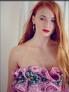 Celebrity Photo: Sophie Turner 1499x2000   342 kb Viewed 49 times @BestEyeCandy.com Added 66 days ago