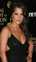 Celebrity Photo: Kelly Monaco 1332x2239   281 kb Viewed 116 times @BestEyeCandy.com Added 368 days ago