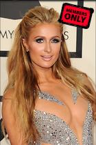 Celebrity Photo: Paris Hilton 2100x3150   1.2 mb Viewed 3 times @BestEyeCandy.com Added 10 days ago