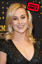 Celebrity Photo: Kellie Pickler 2400x3600   1.7 mb Viewed 0 times @BestEyeCandy.com Added 53 days ago