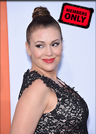 Celebrity Photo: Alyssa Milano 2958x4138   1.2 mb Viewed 2 times @BestEyeCandy.com Added 67 days ago