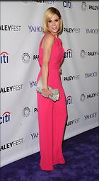 Celebrity Photo: Julie Bowen 1801x3294   913 kb Viewed 14 times @BestEyeCandy.com Added 83 days ago