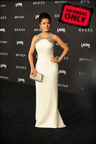 Celebrity Photo: Salma Hayek 2832x4256   4.4 mb Viewed 0 times @BestEyeCandy.com Added 31 days ago