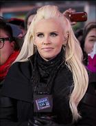 Celebrity Photo: Jenny McCarthy 1925x2550   431 kb Viewed 18 times @BestEyeCandy.com Added 16 days ago