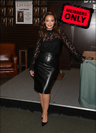 Celebrity Photo: Leah Remini 2606x3600   3.0 mb Viewed 3 times @BestEyeCandy.com Added 52 days ago