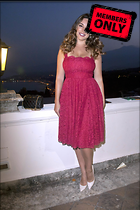 Celebrity Photo: Kelly Brook 2592x3888   1.1 mb Viewed 0 times @BestEyeCandy.com Added 33 days ago