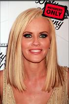 Celebrity Photo: Jenny McCarthy 2400x3600   1.8 mb Viewed 1 time @BestEyeCandy.com Added 16 days ago