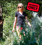 Celebrity Photo: Taylor Swift 2463x2604   2.3 mb Viewed 1 time @BestEyeCandy.com Added 13 days ago