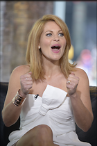 Celebrity Photo: Candace Cameron 2100x3150   451 kb Viewed 25 times @BestEyeCandy.com Added 52 days ago