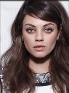 Celebrity Photo: Mila Kunis 1500x2000   740 kb Viewed 47 times @BestEyeCandy.com Added 29 days ago