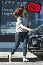 Celebrity Photo: Minka Kelly 3456x5184   1.8 mb Viewed 0 times @BestEyeCandy.com Added 12 days ago