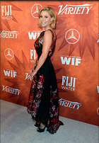 Celebrity Photo: Julie Bowen 709x1024   245 kb Viewed 42 times @BestEyeCandy.com Added 104 days ago