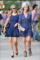 Celebrity Photo: Nicky Hilton 2400x3600   870 kb Viewed 30 times @BestEyeCandy.com Added 50 days ago