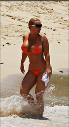 Celebrity Photo: Nicole Austin 936x1716   236 kb Viewed 144 times @BestEyeCandy.com Added 20 days ago