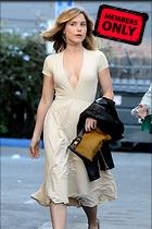 Celebrity Photo: Sophia Bush 1000x1500   1.1 mb Viewed 1 time @BestEyeCandy.com Added 8 days ago