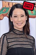 Celebrity Photo: Lucy Liu 3320x5000   2.7 mb Viewed 1 time @BestEyeCandy.com Added 13 days ago