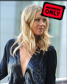 Celebrity Photo: Christina Applegate 2411x3000   1.4 mb Viewed 2 times @BestEyeCandy.com Added 161 days ago