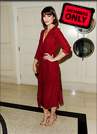 Celebrity Photo: Mary Elizabeth Winstead 2400x3332   1.2 mb Viewed 0 times @BestEyeCandy.com Added 59 days ago