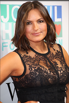 Celebrity Photo: Mariska Hargitay 2000x3000   921 kb Viewed 422 times @BestEyeCandy.com Added 227 days ago