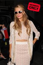 Celebrity Photo: Paris Hilton 1346x2024   1,059 kb Viewed 3 times @BestEyeCandy.com Added 18 days ago