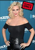 Celebrity Photo: Jenny McCarthy 2781x3900   1,027 kb Viewed 0 times @BestEyeCandy.com Added 44 hours ago