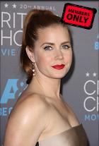 Celebrity Photo: Amy Adams 3728x5512   1,090 kb Viewed 0 times @BestEyeCandy.com Added 11 hours ago