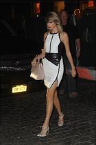 Celebrity Photo: Taylor Swift 1797x2700   681 kb Viewed 12 times @BestEyeCandy.com Added 14 days ago
