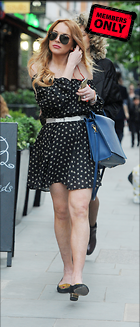 Celebrity Photo: Lindsay Lohan 2025x4724   2.3 mb Viewed 0 times @BestEyeCandy.com Added 17 days ago