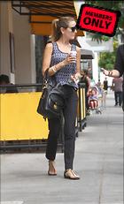 Celebrity Photo: Camilla Belle 2056x3390   1.6 mb Viewed 3 times @BestEyeCandy.com Added 15 days ago