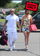 Celebrity Photo: Jennifer Lopez 1714x2400   1.2 mb Viewed 1 time @BestEyeCandy.com Added 4 days ago