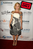 Celebrity Photo: Julie Bowen 2383x3600   2.4 mb Viewed 0 times @BestEyeCandy.com Added 10 days ago