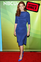 Celebrity Photo: Debra Messing 2000x3000   2.6 mb Viewed 1 time @BestEyeCandy.com Added 31 days ago