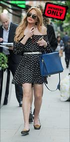 Celebrity Photo: Lindsay Lohan 2342x4724   1.9 mb Viewed 0 times @BestEyeCandy.com Added 7 days ago