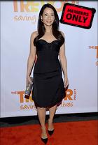 Celebrity Photo: Lucy Liu 3048x4533   3.3 mb Viewed 3 times @BestEyeCandy.com Added 62 days ago