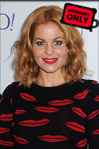Celebrity Photo: Candace Cameron 2000x3000   1,049 kb Viewed 0 times @BestEyeCandy.com Added 58 days ago